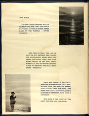 Page 4, 1976 Edition, Connole (FF 1056) - Naval Cruise Book online yearbook collection