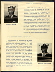Page 9, 1976 Edition, Connole (FF 1056) - Naval Cruise Book online yearbook collection