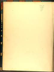 Page 4, 1972 Edition, Constellation (CV 64) - Naval Cruise Book online yearbook collection