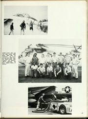 Page 43, 1980 Edition, Constellation (CV 64) - Naval Cruise Book online yearbook collection