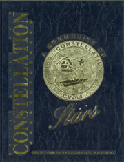 1997 Edition, Constellation (CV 64) - Naval Cruise Book