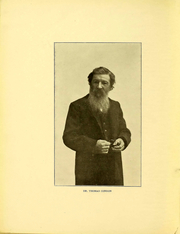 Page 3, 1905 Edition, University of Oregon - Oregana Yearbook (Eugene, OR) online yearbook collection