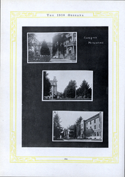 Page 9, 1918 Edition, University of Oregon - Oregana Yearbook (Eugene, OR) online yearbook collection