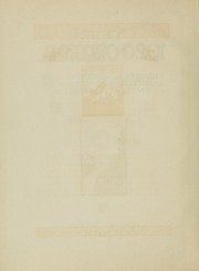Page 12, 1926 Edition, University of Oregon - Oregana Yearbook (Eugene, OR) online yearbook collection