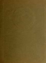 Page 3, 1926 Edition, University of Oregon - Oregana Yearbook (Eugene, OR) online yearbook collection