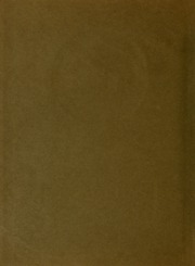 Page 4, 1926 Edition, University of Oregon - Oregana Yearbook (Eugene, OR) online yearbook collection