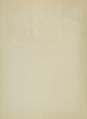 Page 6, 1926 Edition, University of Oregon - Oregana Yearbook (Eugene, OR) online yearbook collection