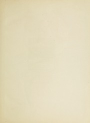 Page 7, 1926 Edition, University of Oregon - Oregana Yearbook (Eugene, OR) online yearbook collection