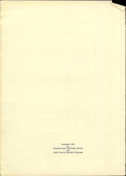 Page 10, 1929 Edition, University of Oregon - Oregana Yearbook (Eugene, OR) online yearbook collection