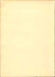 Page 12, 1929 Edition, University of Oregon - Oregana Yearbook (Eugene, OR) online yearbook collection