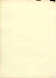 Page 6, 1929 Edition, University of Oregon - Oregana Yearbook (Eugene, OR) online yearbook collection