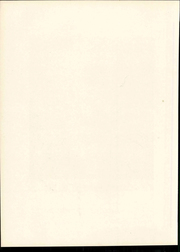 Page 12, 1933 Edition, University of Oregon - Oregana Yearbook (Eugene, OR) online yearbook collection
