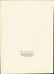 Page 6, 1933 Edition, University of Oregon - Oregana Yearbook (Eugene, OR) online yearbook collection