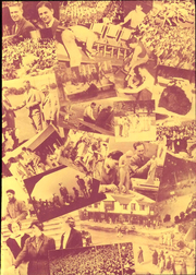 Page 3, 1937 Edition, University of Oregon - Oregana Yearbook (Eugene, OR) online yearbook collection
