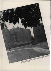 Page 6, 1937 Edition, University of Oregon - Oregana Yearbook (Eugene, OR) online yearbook collection