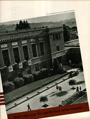 Page 15, 1941 Edition, University of Oregon - Oregana Yearbook (Eugene, OR) online yearbook collection