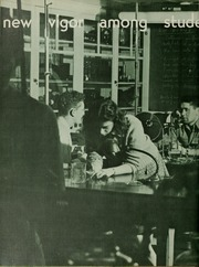 Page 14, 1947 Edition, University of Oregon - Oregana Yearbook (Eugene, OR) online yearbook collection