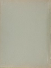 Page 2, 1947 Edition, University of Oregon - Oregana Yearbook (Eugene, OR) online yearbook collection