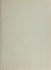 Page 3, 1947 Edition, University of Oregon - Oregana Yearbook (Eugene, OR) online yearbook collection