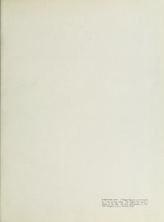 Page 5, 1947 Edition, University of Oregon - Oregana Yearbook (Eugene, OR) online yearbook collection