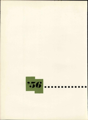 Page 8, 1956 Edition, University of Oregon - Oregana Yearbook (Eugene, OR) online yearbook collection