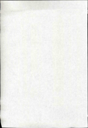 Page 2, 1957 Edition, University of Oregon - Oregana Yearbook (Eugene, OR) online yearbook collection