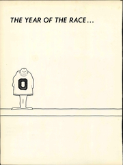 Page 8, 1957 Edition, University of Oregon - Oregana Yearbook (Eugene, OR) online yearbook collection