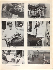 Page 11, 1968 Edition, Coontz (DLG 9) - Naval Cruise Book online yearbook collection