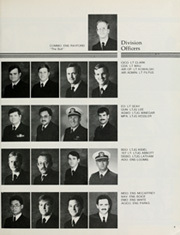 Page 13, 1985 Edition, Cook (FF 1083) - Naval Cruise Book online yearbook collection