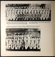 Page 10, 1956 Edition, Coral Sea (CVA 43) - Naval Cruise Book online yearbook collection