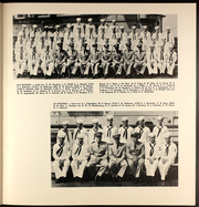 Page 11, 1956 Edition, Coral Sea (CVA 43) - Naval Cruise Book online yearbook collection