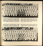 Page 13, 1956 Edition, Coral Sea (CVA 43) - Naval Cruise Book online yearbook collection