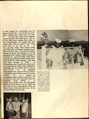 Page 9, 1969 Edition, Coral Sea (CVA 43) - Naval Cruise Book online yearbook collection