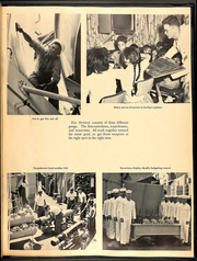 Page 13, 1962 Edition, Charles S Sperry (DD 697) - Naval Cruise Book online yearbook collection
