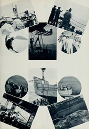 Page 13, 1960 Edition, Chilton (APA 38) - Naval Cruise Book online yearbook collection