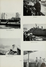 Page 15, 1960 Edition, Chilton (APA 38) - Naval Cruise Book online yearbook collection