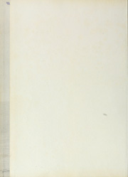 Page 4, 1960 Edition, Chilton (APA 38) - Naval Cruise Book online yearbook collection