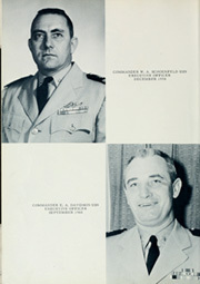 Page 8, 1960 Edition, Chilton (APA 38) - Naval Cruise Book online yearbook collection
