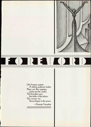 Page 13, 1933 Edition, Riverside College - Tequesquite Yearbook (Riverside, CA) online yearbook collection