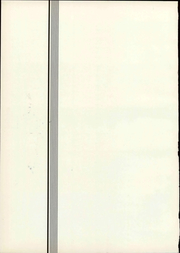 Page 14, 1933 Edition, Riverside College - Tequesquite Yearbook (Riverside, CA) online yearbook collection