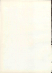 Page 16, 1933 Edition, Riverside College - Tequesquite Yearbook (Riverside, CA) online yearbook collection