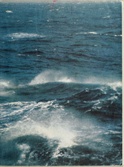 Page 3, 1984 Edition, Clark (FFG 11) - Naval Cruise Book online yearbook collection