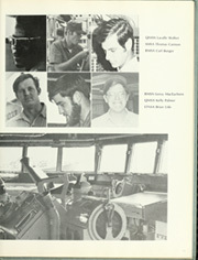 Page 15, 1974 Edition, Claude Jones (DE 1033) - Naval Cruise Book online yearbook collection