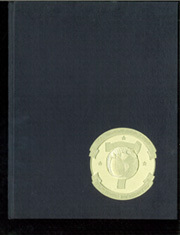 Page 1, 1967 Edition, Cleveland (LPD 7 CL 55) - Naval Cruise Book online yearbook collection