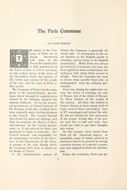 Page 10, 1916 Edition, University of Santa Clara - Redwood Yearbook (Santa Clara, CA) online yearbook collection