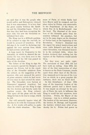 Page 14, 1916 Edition, University of Santa Clara - Redwood Yearbook (Santa Clara, CA) online yearbook collection