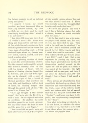 Page 12, 1920 Edition, University of Santa Clara - Redwood Yearbook (Santa Clara, CA) online yearbook collection