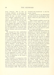 Page 16, 1920 Edition, University of Santa Clara - Redwood Yearbook (Santa Clara, CA) online yearbook collection