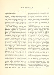 Page 9, 1920 Edition, University of Santa Clara - Redwood Yearbook (Santa Clara, CA) online yearbook collection