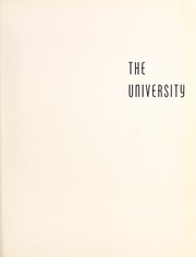 Page 13, 1938 Edition, University of Santa Clara - Redwood Yearbook (Santa Clara, CA) online yearbook collection